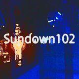 SUN102DOWN_LISTENING_ Deep, Dub Reggae