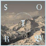 Strobo Addicted - Christmas Mixtape 2010