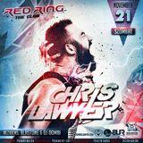BlasTone & Dj Dombi - Kezdőhang 19. (Chris Lawyer Mix)