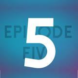 Barely Even Radio - Episode 5 - 9/3/15