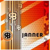 Janner - March 2010 Mix