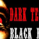 DARK TECHNO BLACK HOLE
