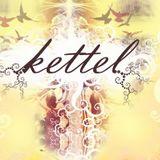 Kettel@live in Kiev 8.10.2011
