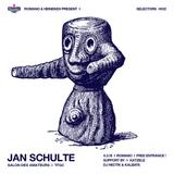Jan Schulte @Romano