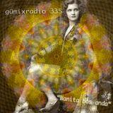 gümixradio 335