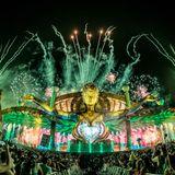 DJ Tivek EDM Station Podcast #25 <3  [ Trance Inspiration ]  In Trance We Trust  <3