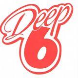 KENTA - DEEP6
