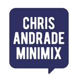 SCE Mix Sessions: Chris Andrade x Nov 2018 Mini Mix