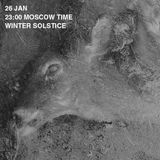 WINTER SOLSTICE [8] /with sparehorn [26.01.15]