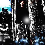 Sir Jai - Low End Love Tribute 4 Togo