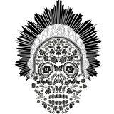 Nahuatl Store Opening