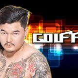 Dj GolFFY Gang steer Bkk