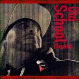 Master Dj - Old School Beats Vol 1