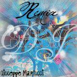 Coldplay- Paradise ( Giuseppe Martucci DJ ) Remix