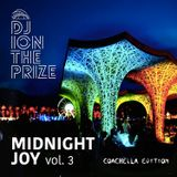 MIDNIGHT JOY Vol. 3