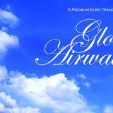 Global Airwaves JULY 2014 by DJ TOKYO