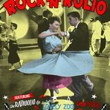 Rock n rolio mix 11.10