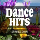 DANCE HITS - Spring 2016