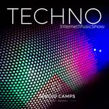 Techno Summer 2018 -- ElegantDJ Set - MixLive