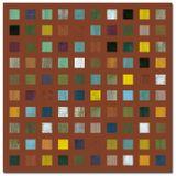 Tudor - In gradina lui Ion (tech mix april 2010)