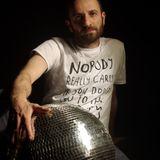 teaser DJ Lappa rocks the disco!