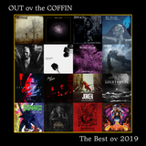 Out ov the Coffin: Best ov 2019 Episode (January 2020)