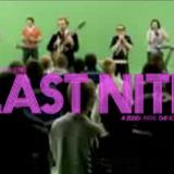 Last Nite | 044 Mix
