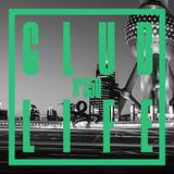 Tiësto - Club Life 550 (CL Vol. 5 China Special) 2017-10-14