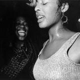 Remembering acid jazz
