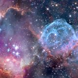 Genius Mr C – The Universe Journey Episode 6 - The Language of the Universe