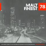 Malt Finest #78