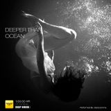 Deeper Than Ocean - Deep & Cryptic House - Vol-04