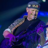 Assume The Position - Martin Barre Special (20 September 2015)