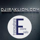 DJ IRAKLION - E60 #1 (TrancEuphoria Radio)