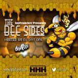 The Bee Sides - JayFromJerz ft DJ Sat One