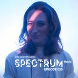 Joris Voorn Presents: Spectrum Radio 055
