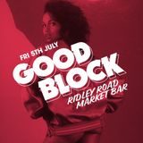 Good Block Mix 13 by Double Clap