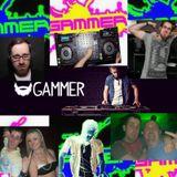 UK Hardcore Mix DJ Gammer Tribute Part 1