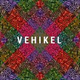 VEHIKEL (SOLO SET) - 11/10/2018
