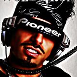 DJ Slyce's  Chilled & Social Epic Tech 9 House Set 12.2011