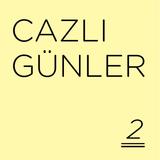 cazligunler2