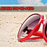 Alpha Top 40 #450