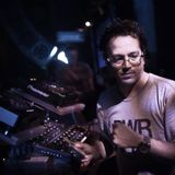 Mark Farina Live On Jam Cruise 13-01-2015