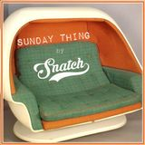 Sunday Thing by DJ Snatch