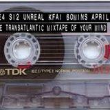 The Transatlantic Mixtape of Your Mind Series 4 Show 12