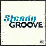 BamaLoveSoul.com Presents Steady Groove