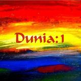 Cham'o presents Dunia : 1