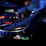 Etlent Dorda - Hip Hop & Trap Mix 2017