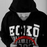Dj Magic Flava - Radio Fantasy Mix July 2013
