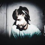 System Soundbar II @ Reinraum Afterhour Set (10-14:00 Uhr)